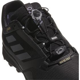 adidas TERREX Trailmaker GTX Trail-Running Shoes Herren core black/vista grey/utility black